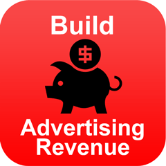 build-advertising-revenue