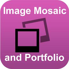 image-mosaic-portfolio