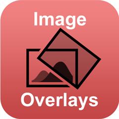 image-overlays