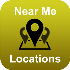 mobile apps near me locations