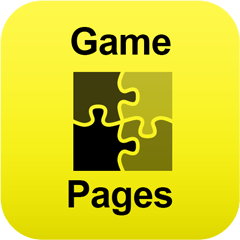game-pages