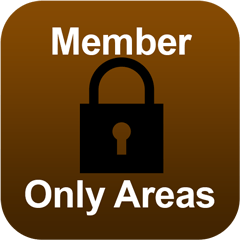 member-only-areas