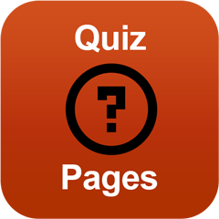 quiz-pages