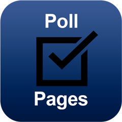 poll-pages