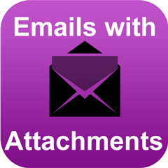 email-with-attachments