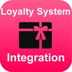 loyalty-system-integration