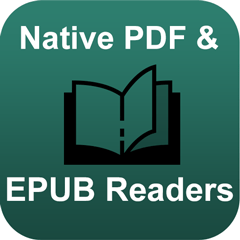 pdf-and-epub-reader
