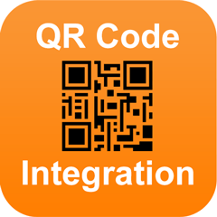 qr-code-integration