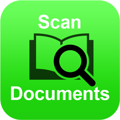 scan-documents