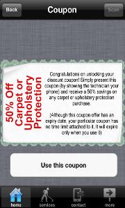 app-coupon1