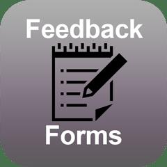 feedback-forms