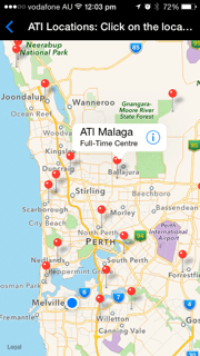 list-locations
